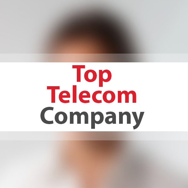TOP TELECOM COMPANY