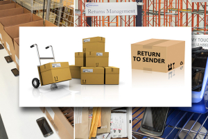 Using Reverse Logistics Strategies To Improve Your Customer Service